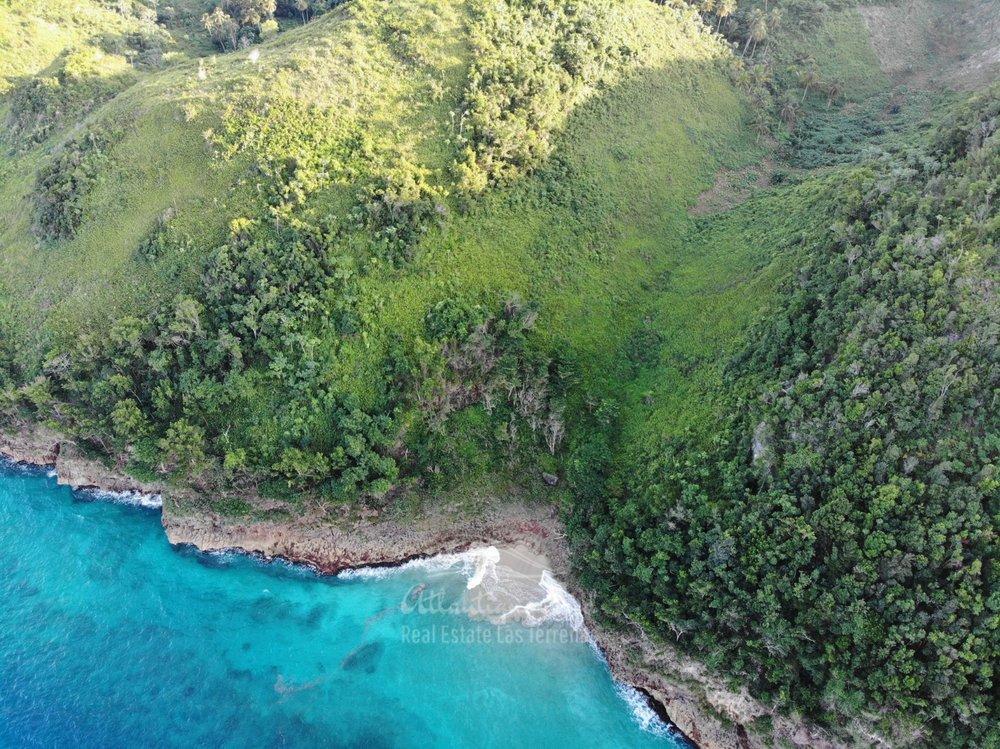 Cliff Land for Sale Las Terrenas 6.jpeg