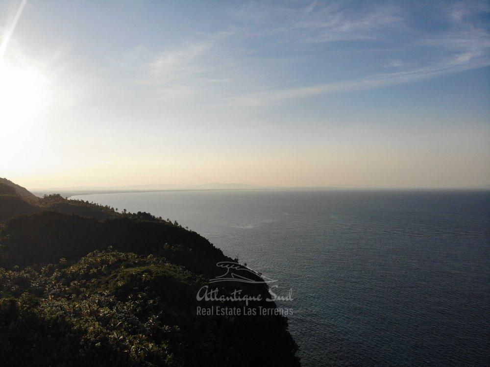 Cliff Land for Sale Las Terrenas 7.jpeg
