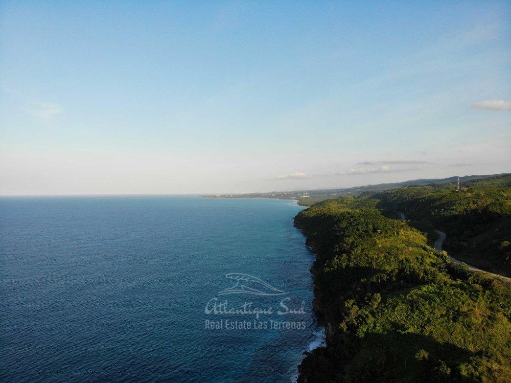 Cliff Land for Sale Las Terrenas 8.jpeg