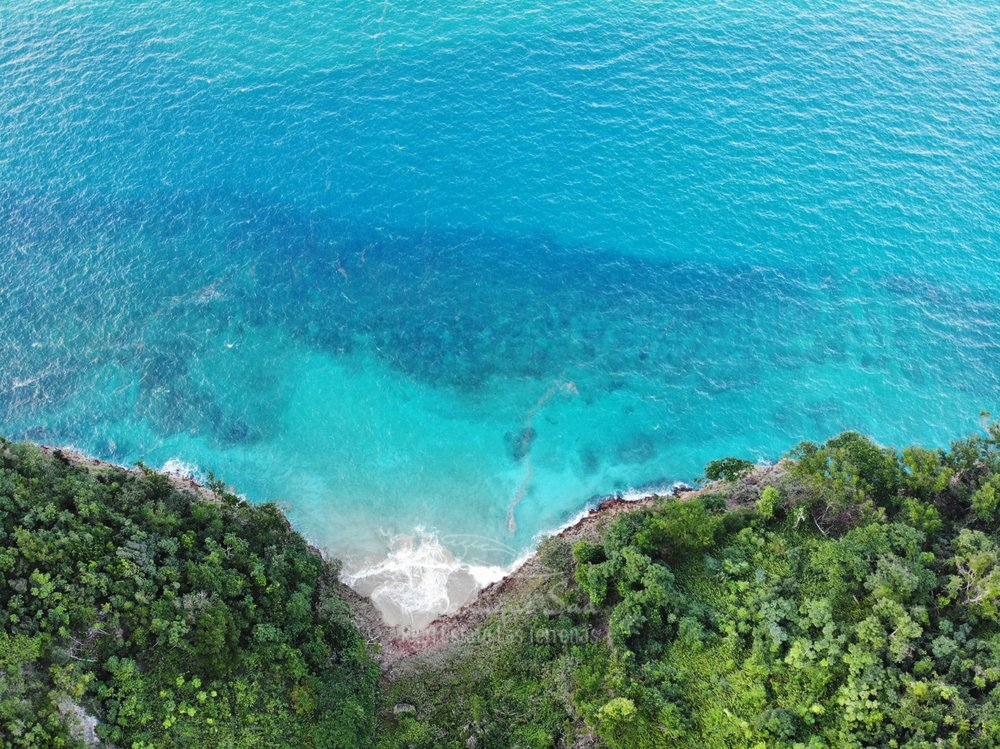 Cliff Land for Sale Las Terrenas 10.jpeg