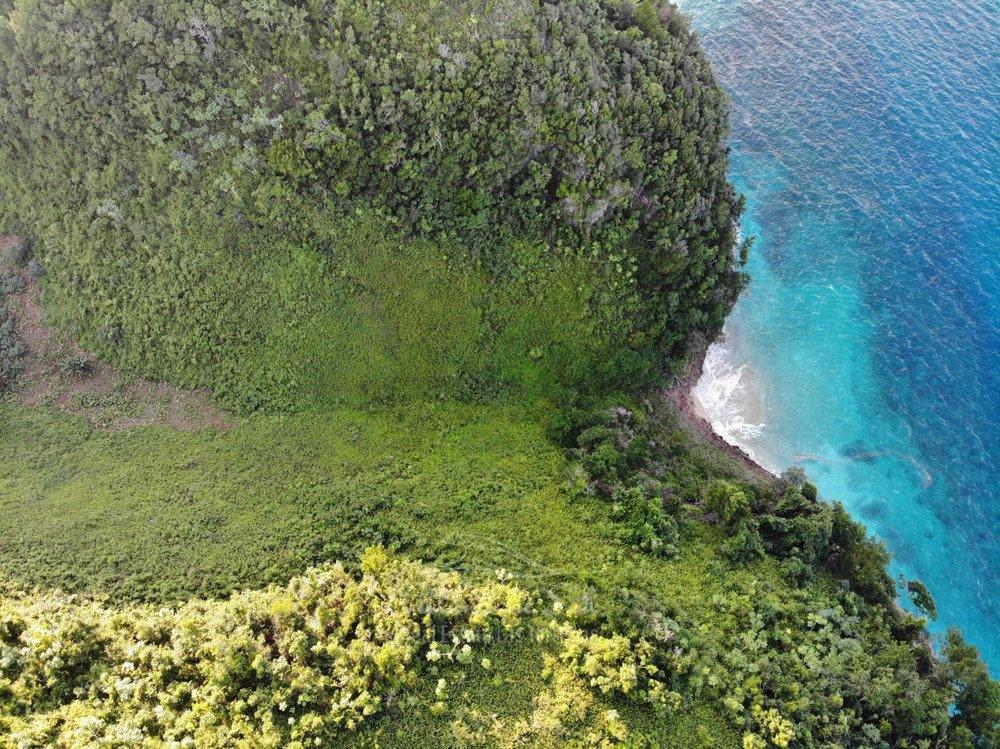 Cliff Land for Sale Las Terrenas 11.jpeg
