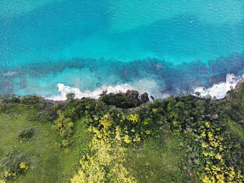 Cliff Land for Sale Las Terrenas 12.jpeg