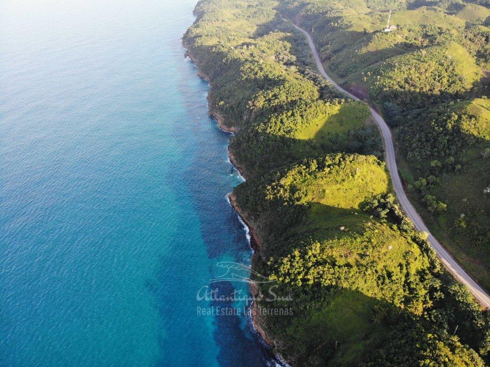 Cliff Land for Sale Las Terrenas 13.jpeg