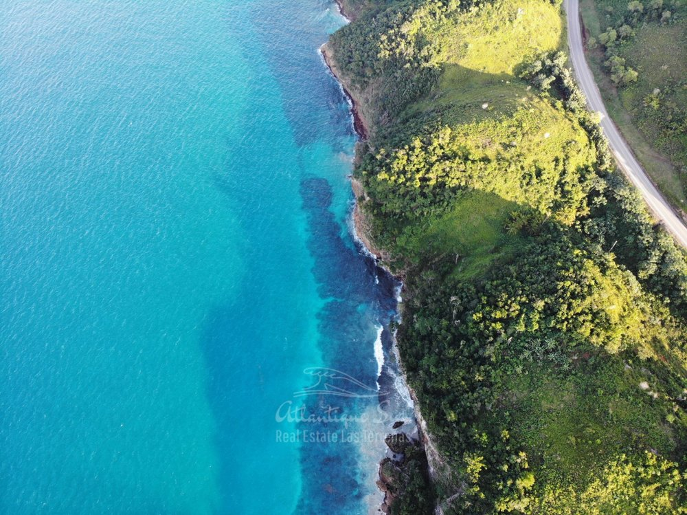 Cliff Land for Sale Las Terrenas 14.jpeg