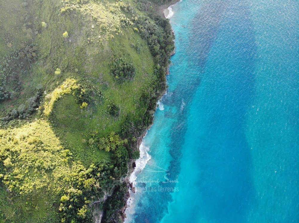 Cliff Land for Sale Las Terrenas 15.jpeg