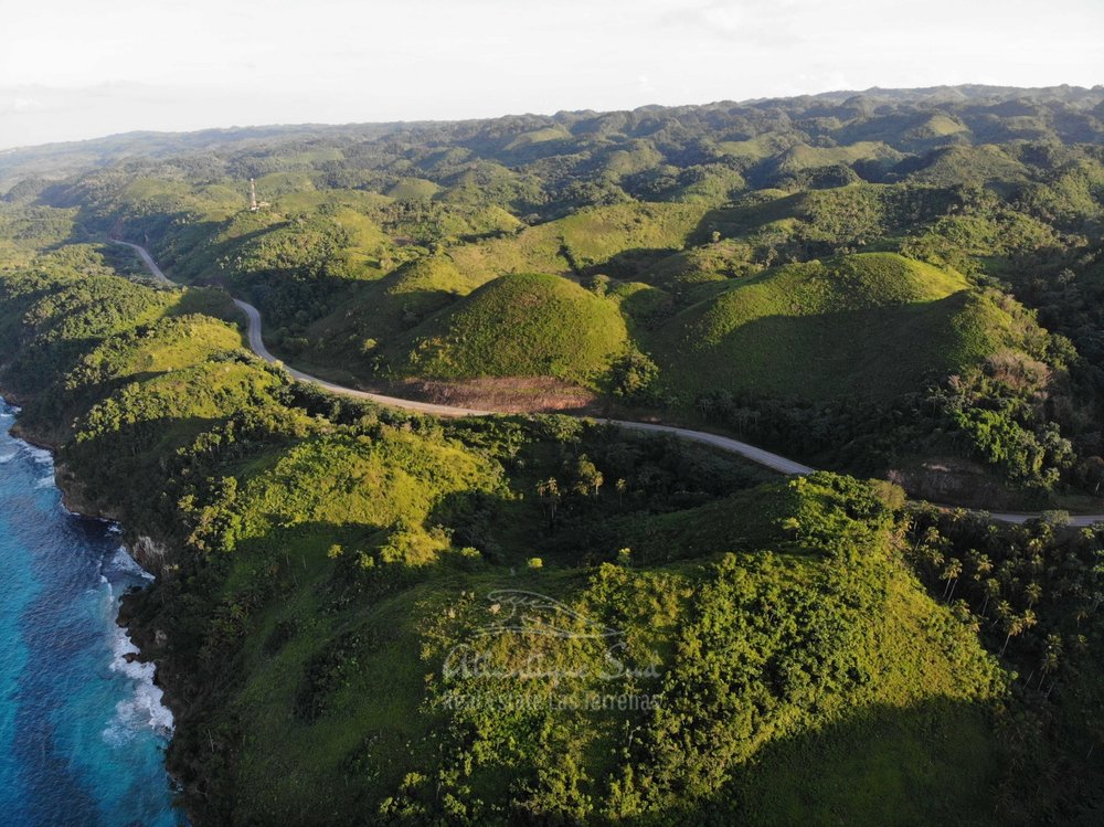 Cliff Land for Sale Las Terrenas 20.jpeg