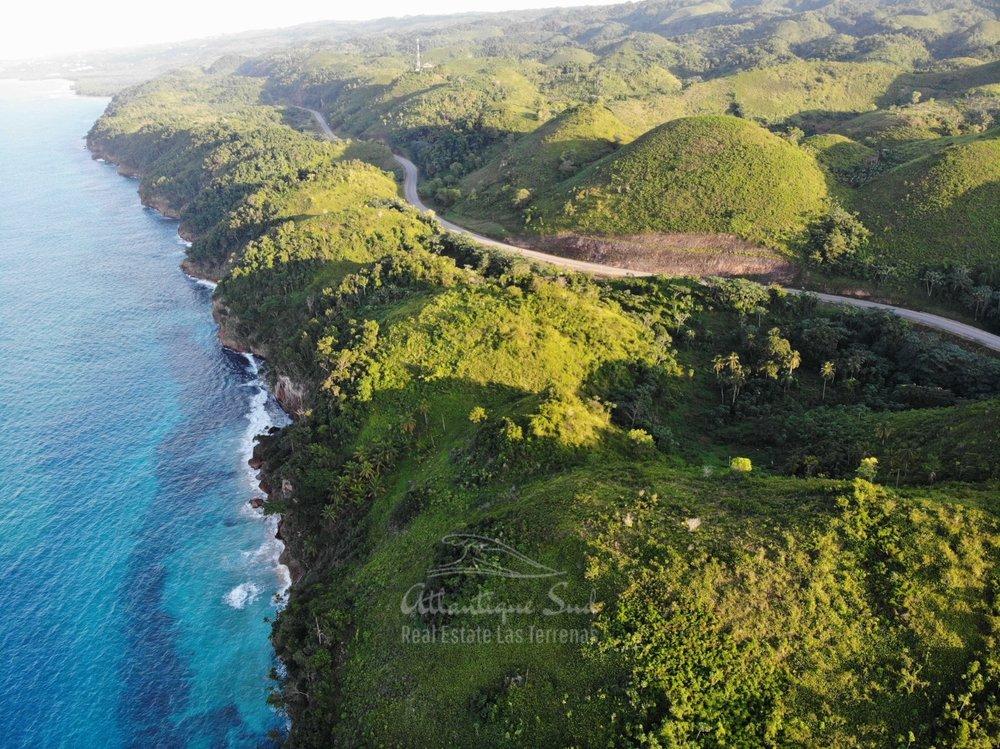 Cliff Land for Sale Las Terrenas 23.jpeg