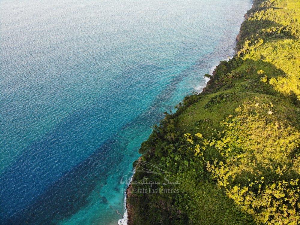 Cliff Land for Sale Las Terrenas 25.jpeg