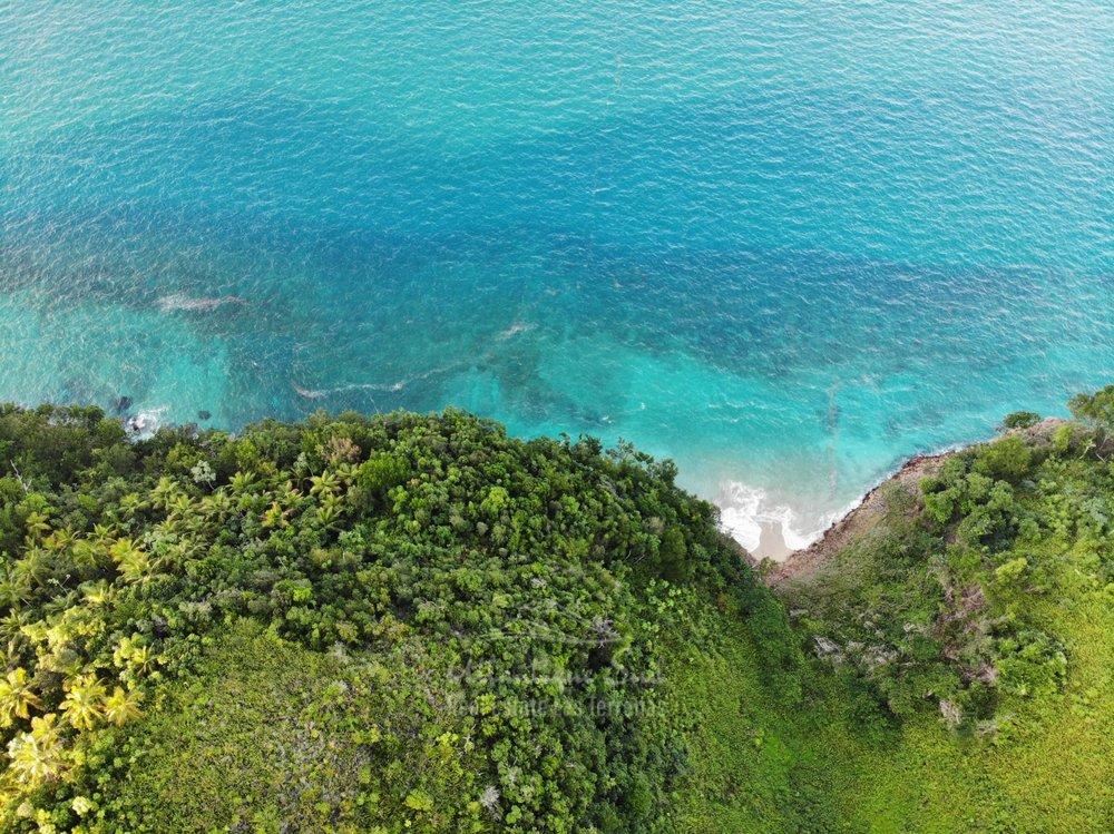 Cliff Land for Sale Las Terrenas 27.jpeg