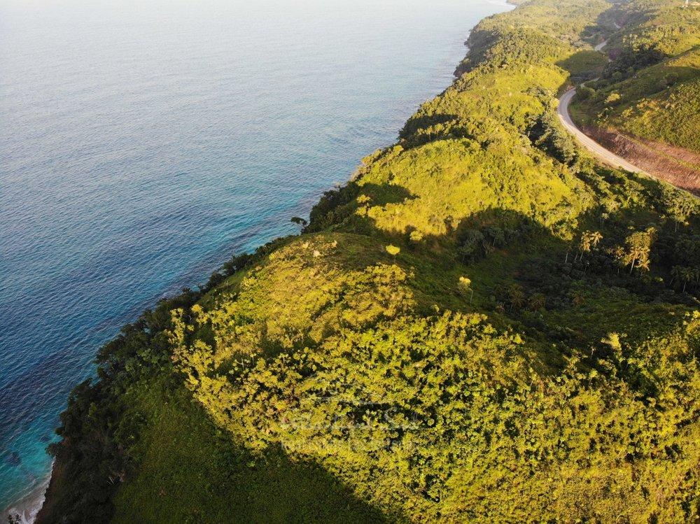 Cliff Land for Sale Las Terrenas 28.jpeg