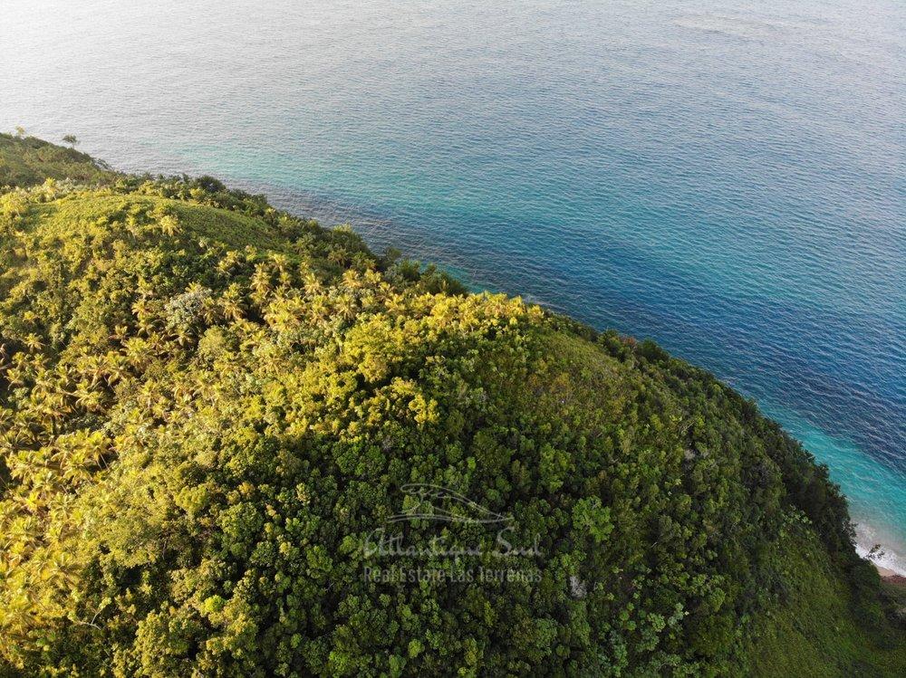 Cliff Land for Sale Las Terrenas 29.jpeg