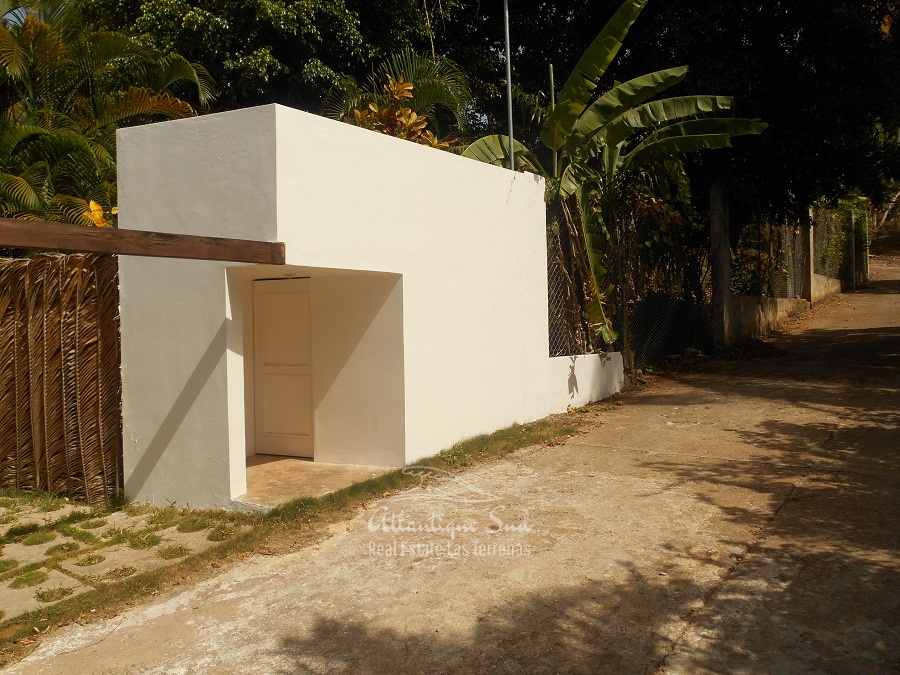 Luminous villa close to the beach Real Estate Las Terrenas Dominican Republic11.jpg