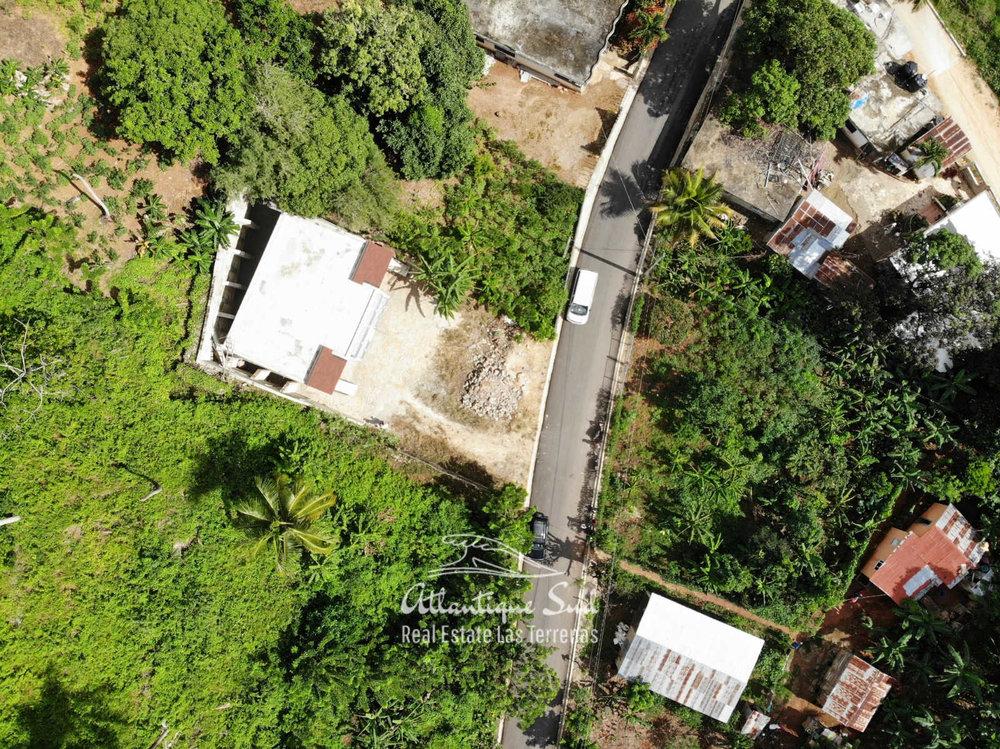 Small condominium for sale Las Terrenas 1.jpg