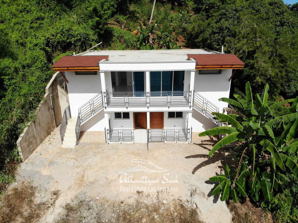 Small condominium for sale Las Terrenas 6.jpg
