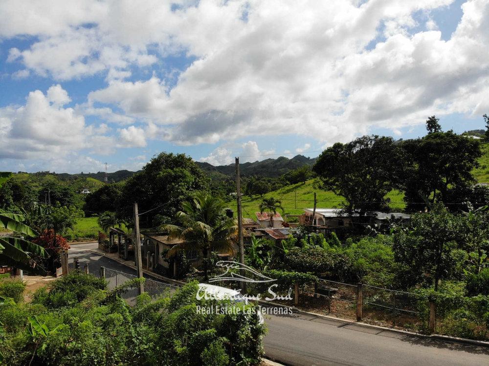 Small condominium for sale Las Terrenas 8.jpg