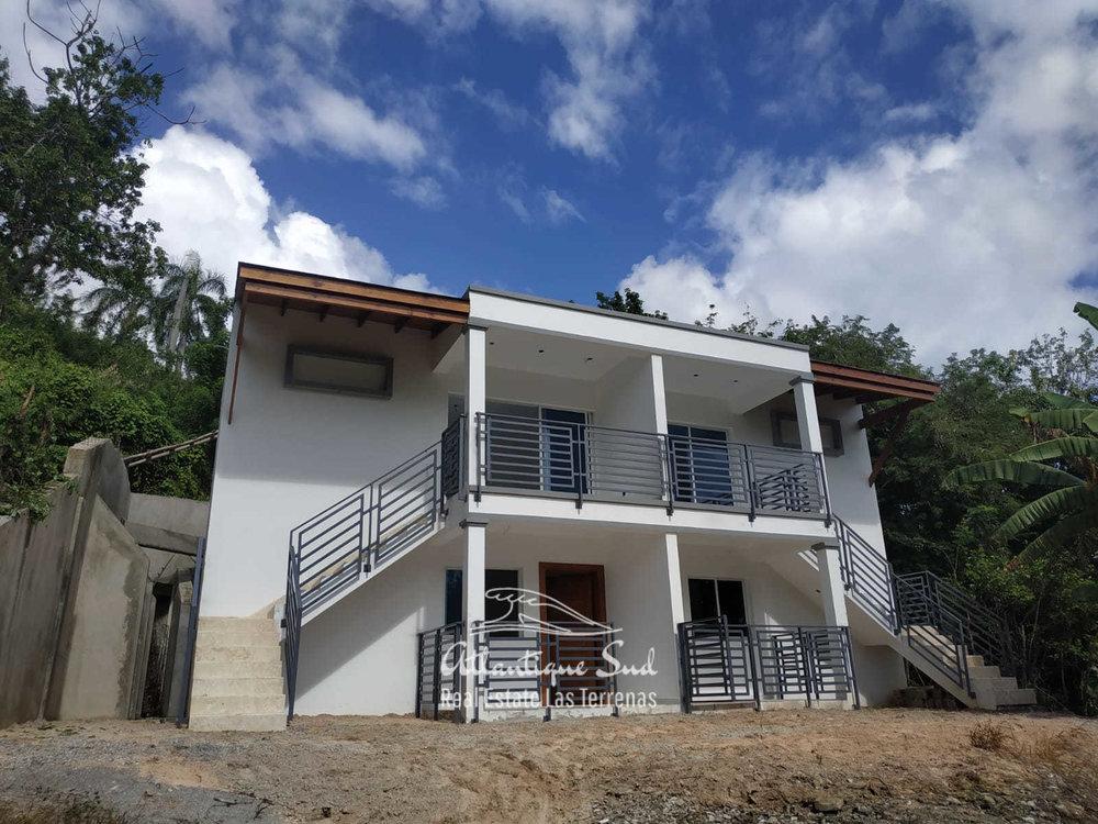 Small condominium for sale Las Terrenas 9.jpg