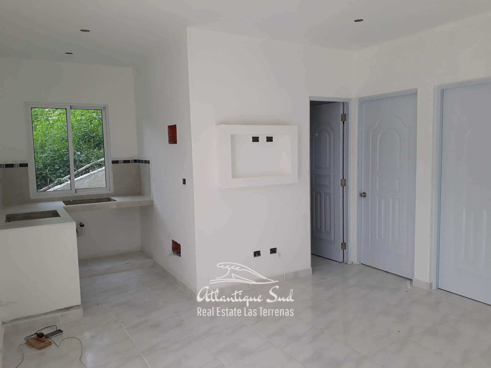 Small condominium for sale Las Terrenas 10.jpg