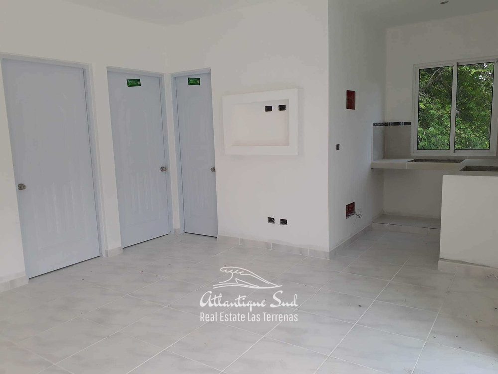 Small condominium for sale Las Terrenas 11.jpg