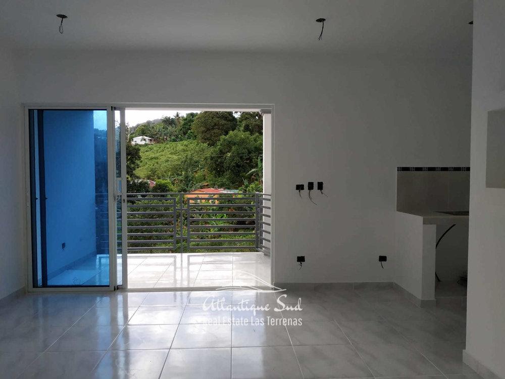 Small condominium for sale Las Terrenas 12.jpg