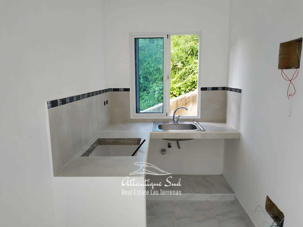Small condominium for sale Las Terrenas 15.jpg