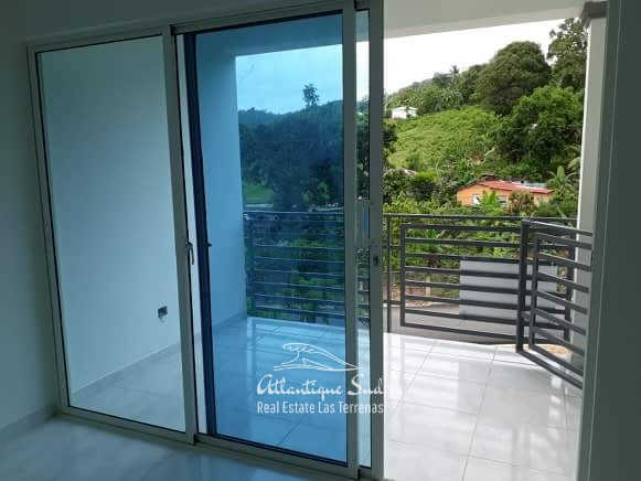 Small condominium for sale Las Terrenas 20.jpg