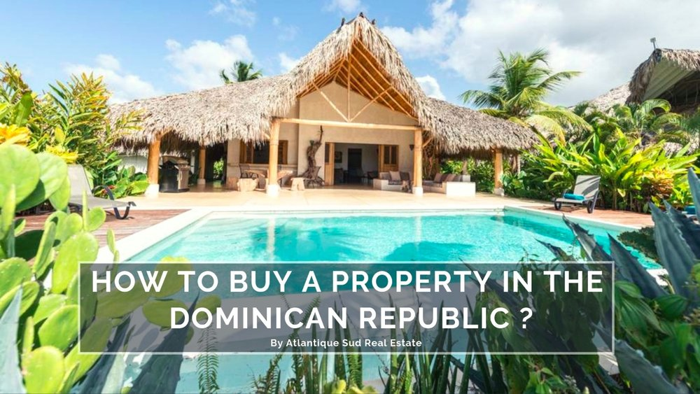how to buy a property in the dominican republic.jpeg