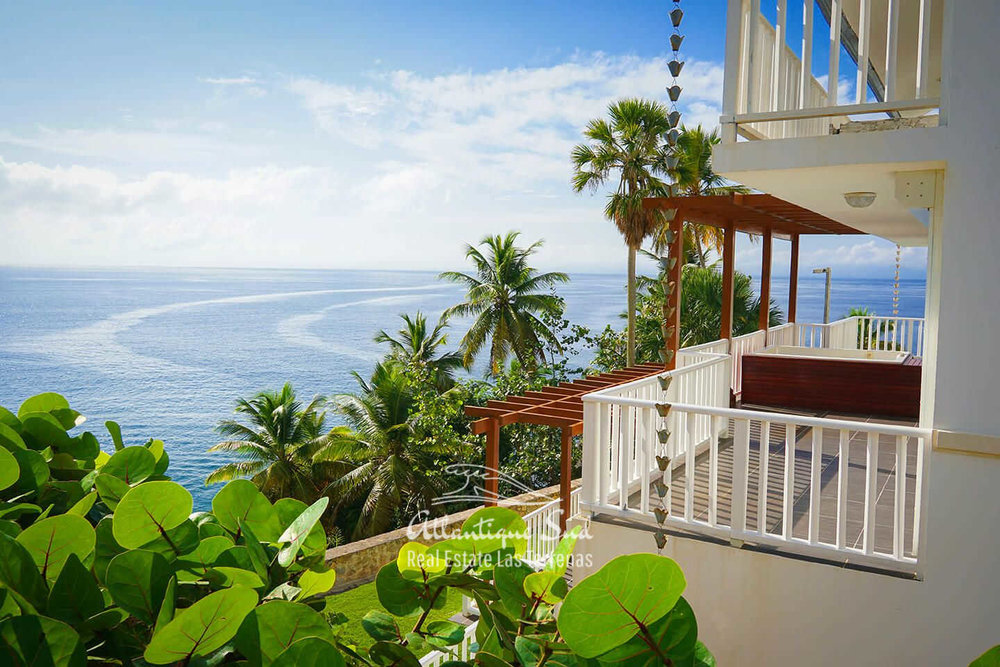 Condos for sale in samana Dominican9.jpg