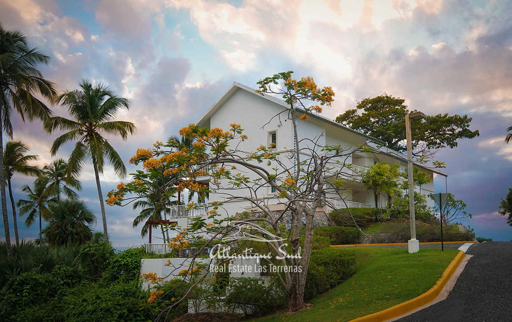 Condos for sale in samana Dominican10.jpg