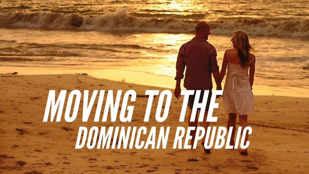 Moving the Dominican Republic.jpeg