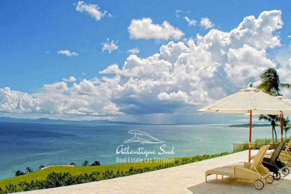 Condos for sale in samana Dominican1.jpg