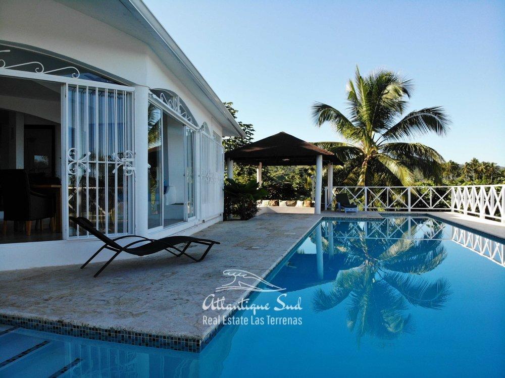 Villa for sale on a hill in Las Terrenas Dominican republic2.jpeg