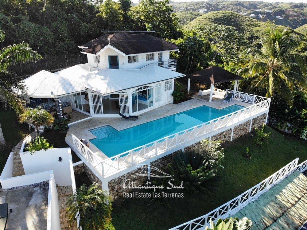 Villa for sale on a hill in Las Terrenas Dominican republic5.jpeg