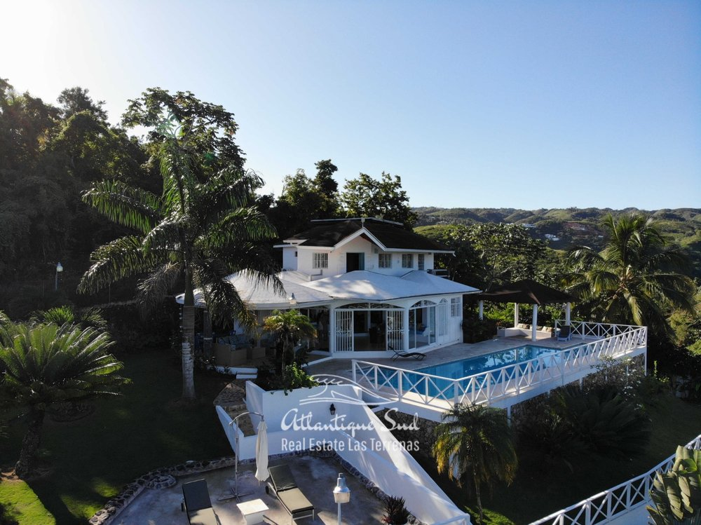 Villa for sale on a hill in Las Terrenas Dominican republic13.jpeg