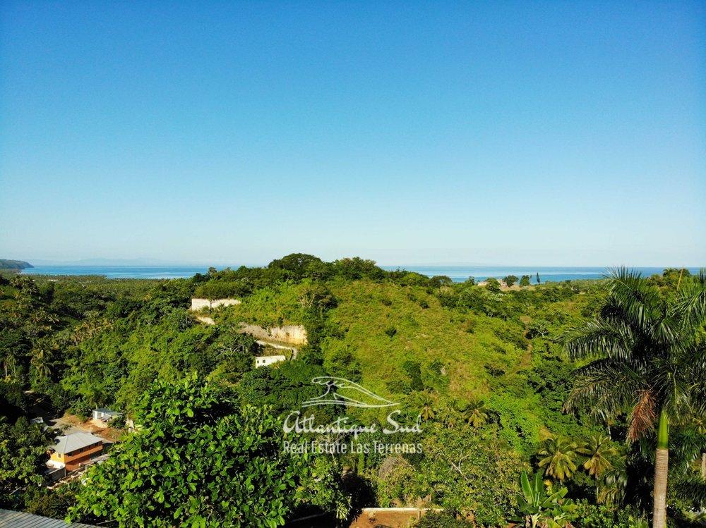 Villa for sale on a hill in Las Terrenas Dominican republic14.jpeg