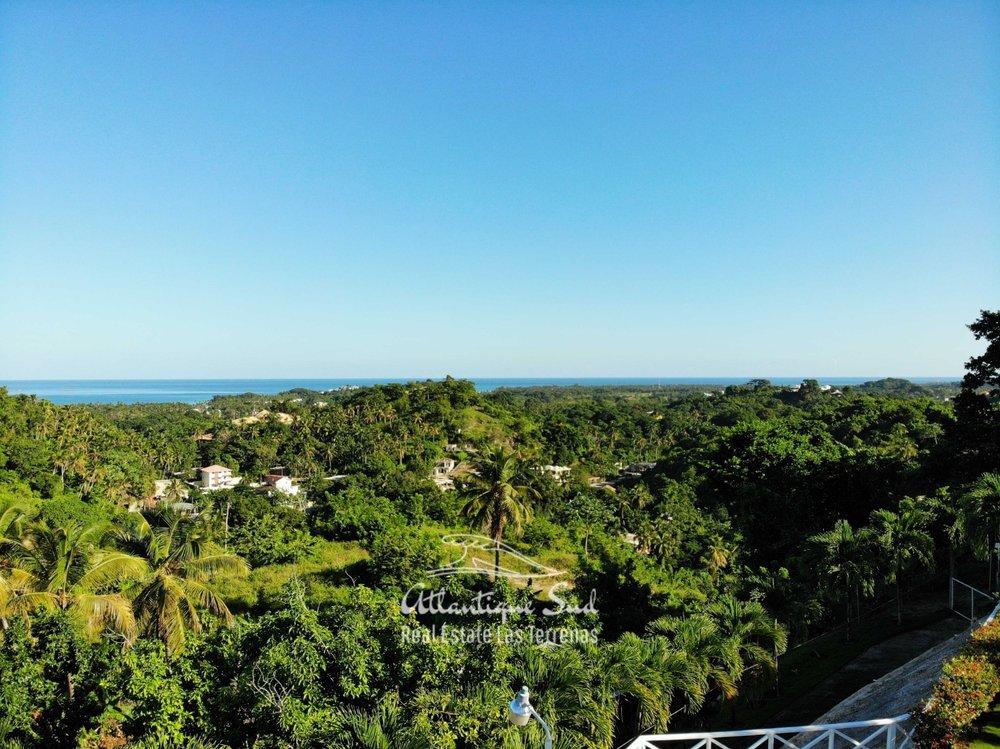 Villa for sale on a hill in Las Terrenas Dominican republic15.jpeg