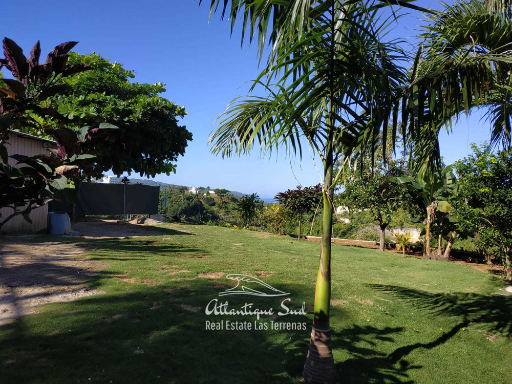 Villa for sale on hill in Las Terrenas Dominican republic2.jpg