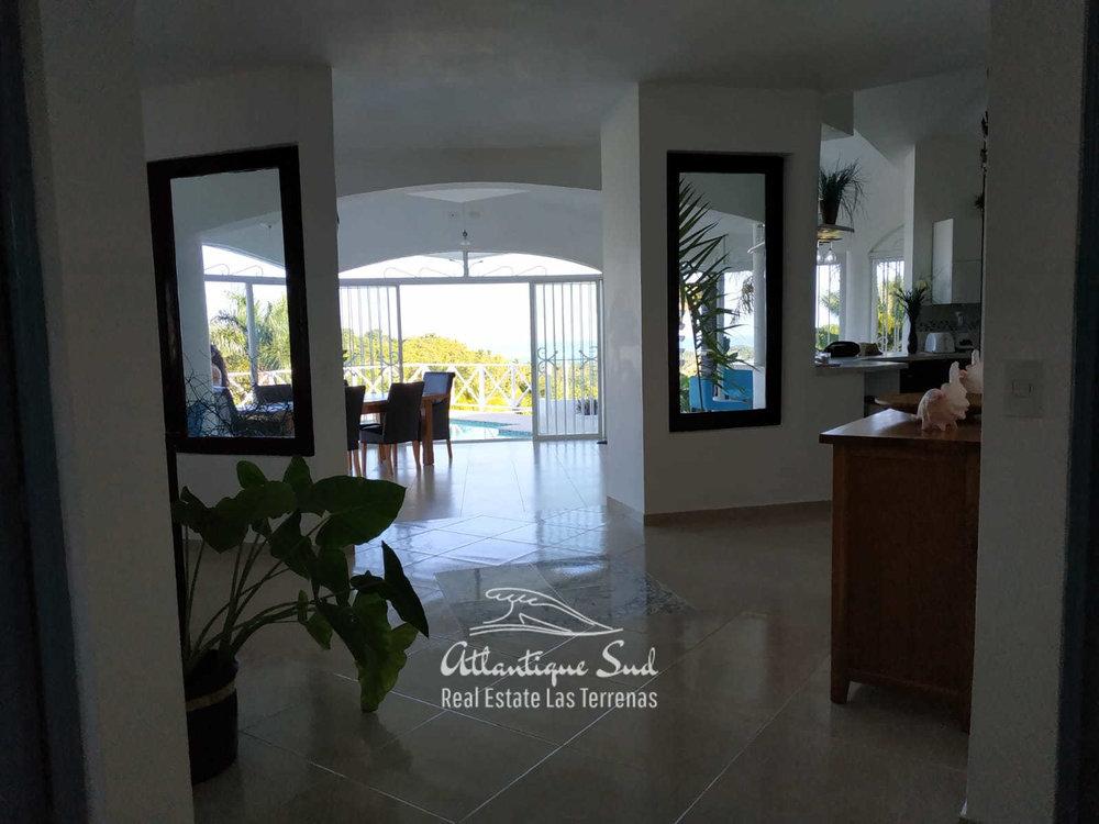 Villa for sale on hill in Las Terrenas Dominican republic7.jpg