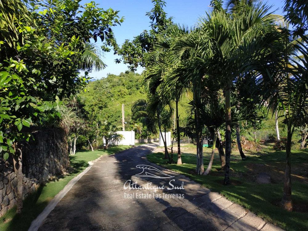 Villa for sale on hill in Las Terrenas Dominican republic8.jpg