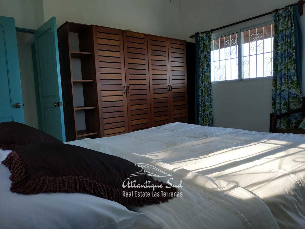 Villa for sale on hill in Las Terrenas Dominican republic12.jpg