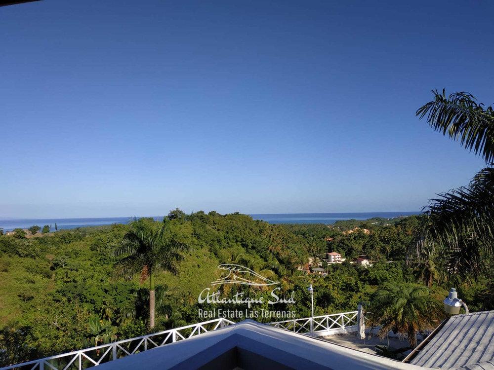 Villa for sale on hill in Las Terrenas Dominican republic15.jpg