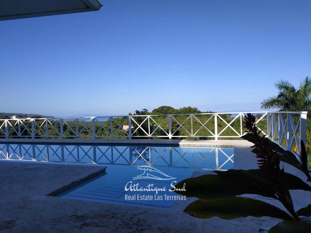 Villa for sale on hill in Las Terrenas Dominican republic19.jpg
