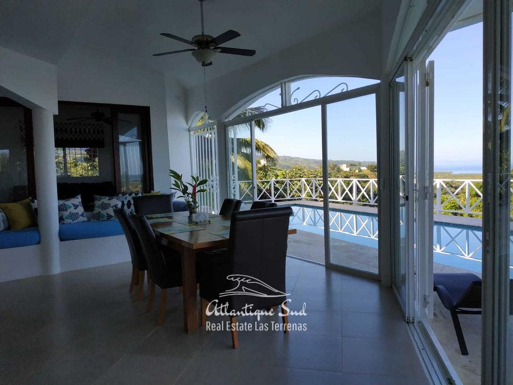 Villa for sale on hill in Las Terrenas Dominican republic20.jpg