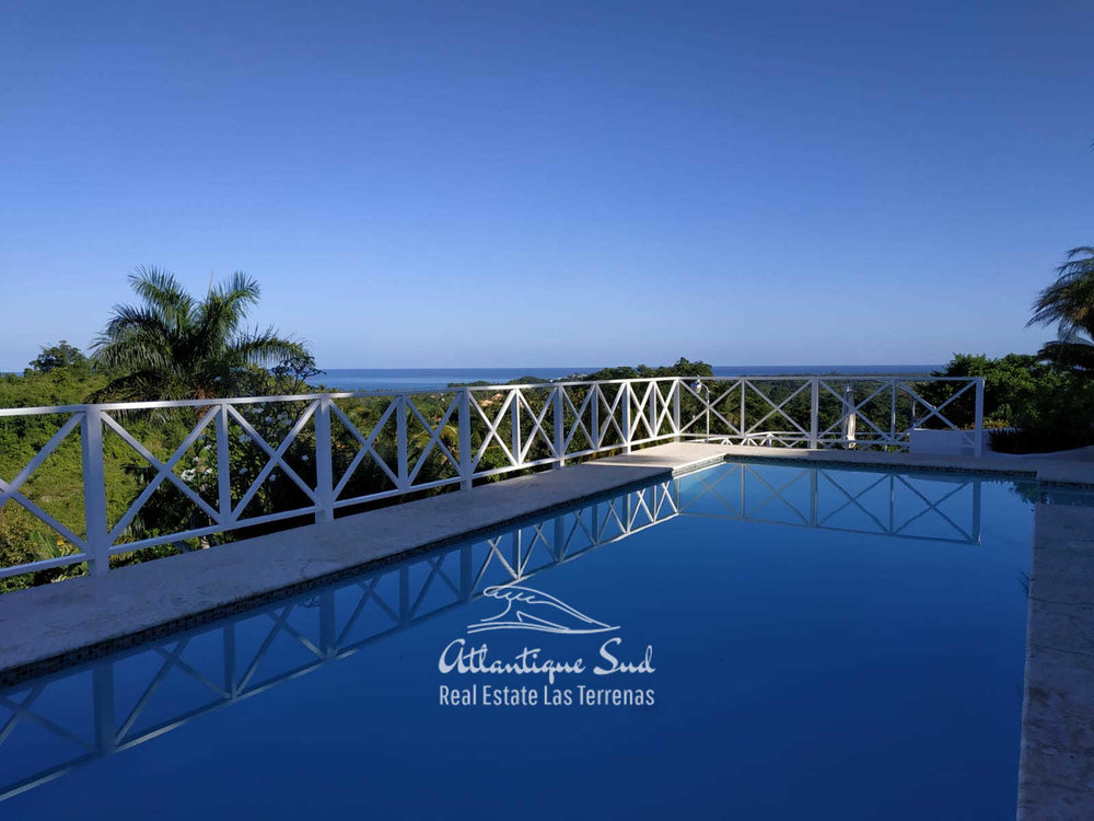 Villa for sale on hill in Las Terrenas Dominican republic23.jpg