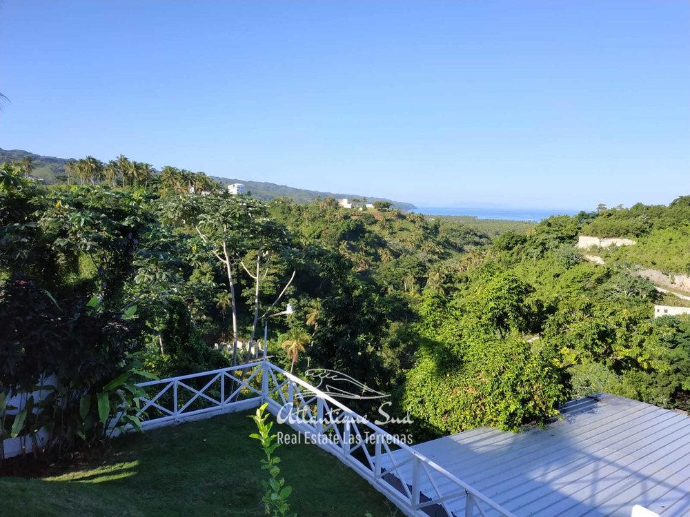 Villa for sale on hill in Las Terrenas Dominican republic29.jpg