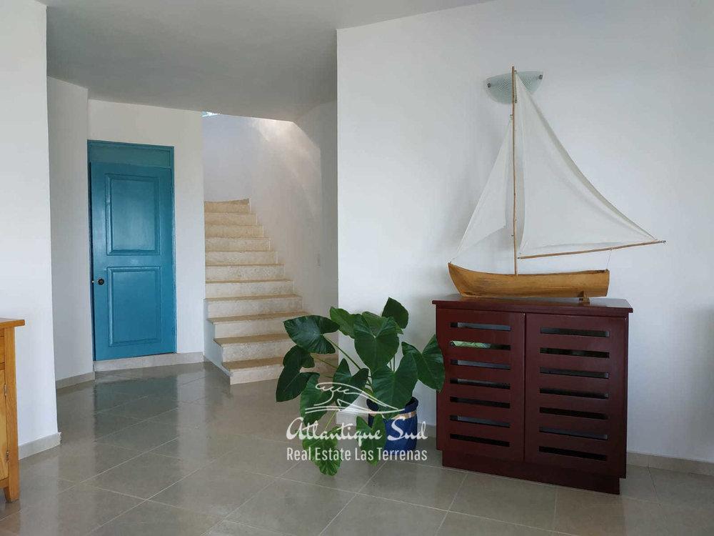 Villa for sale on hill in Las Terrenas Dominican republic31.jpg