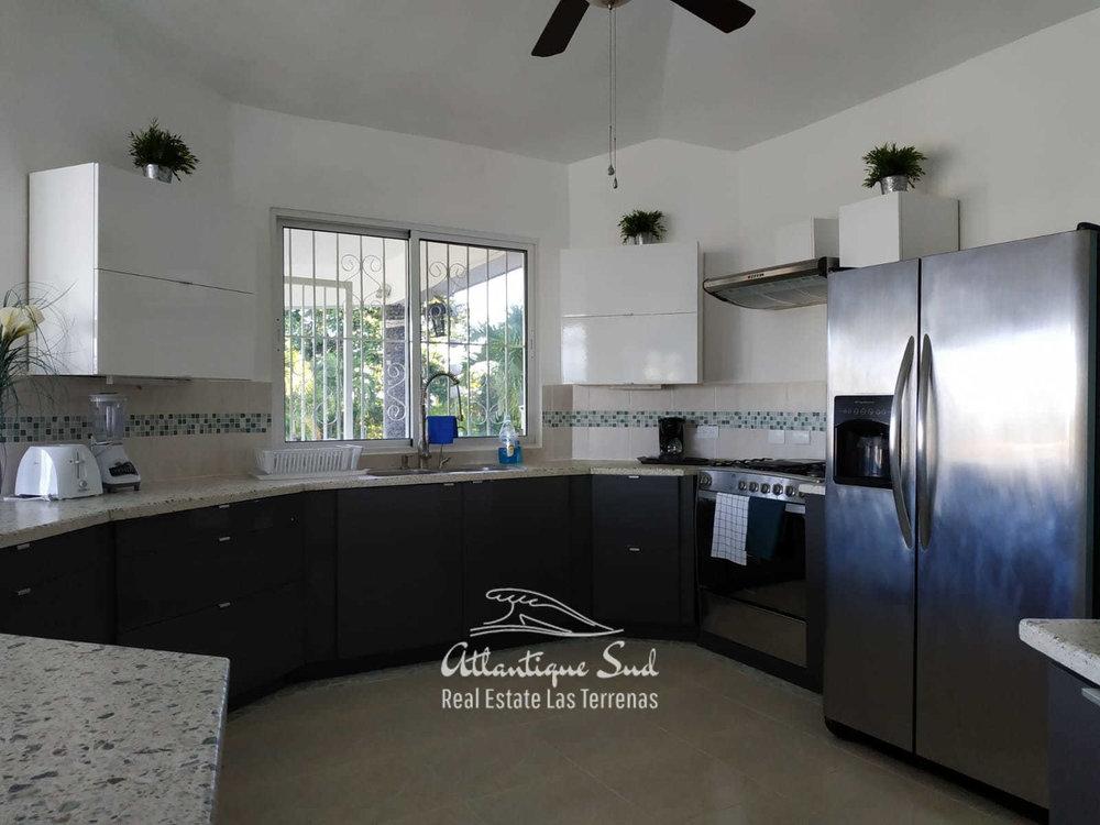 Villa for sale on hill in Las Terrenas Dominican republic33.jpg