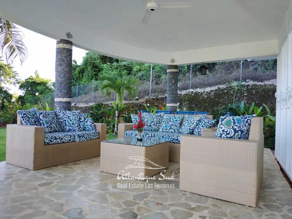 Villa for sale on hill in Las Terrenas Dominican republic36.jpg