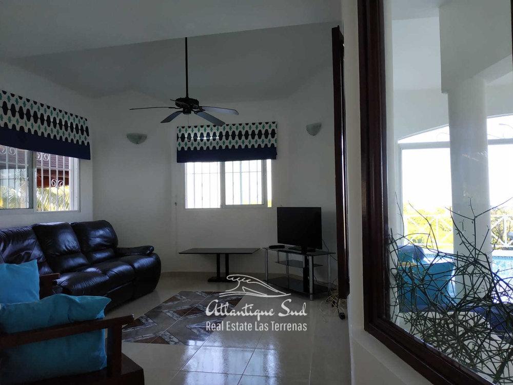 Villa for sale on hill in Las Terrenas Dominican republic37.jpg