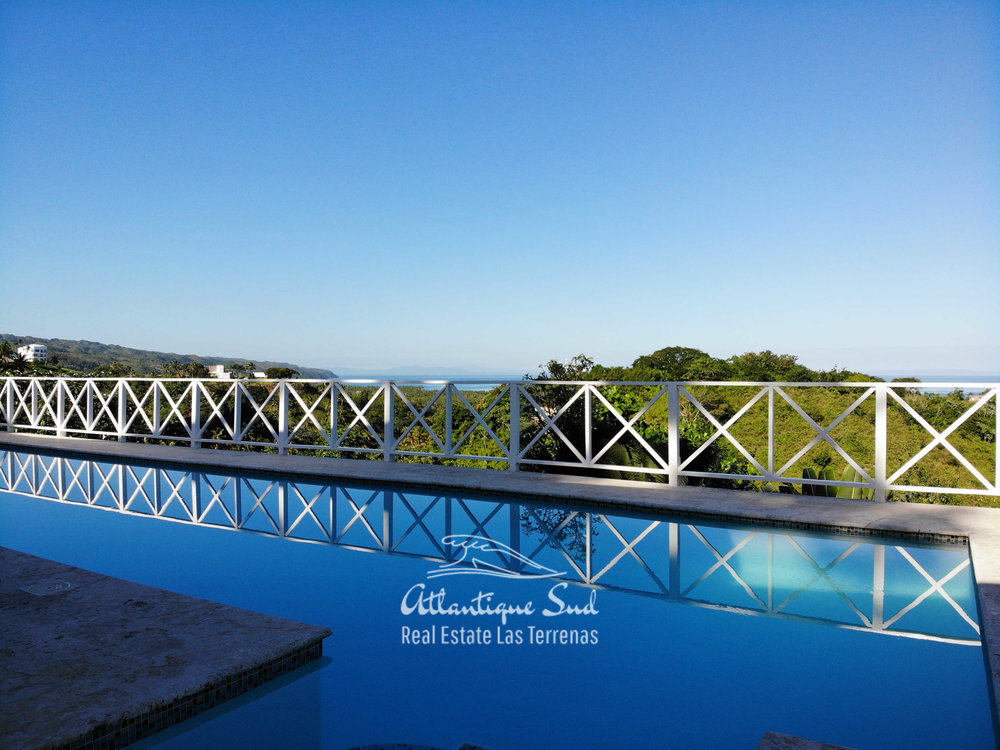 Villa for sale on hill in Las Terrenas Dominican1.jpg