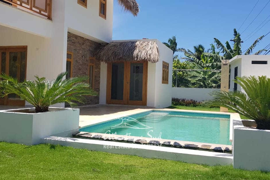Villa+playa+bonita+Las+Terrenas+for+sale10.jpg